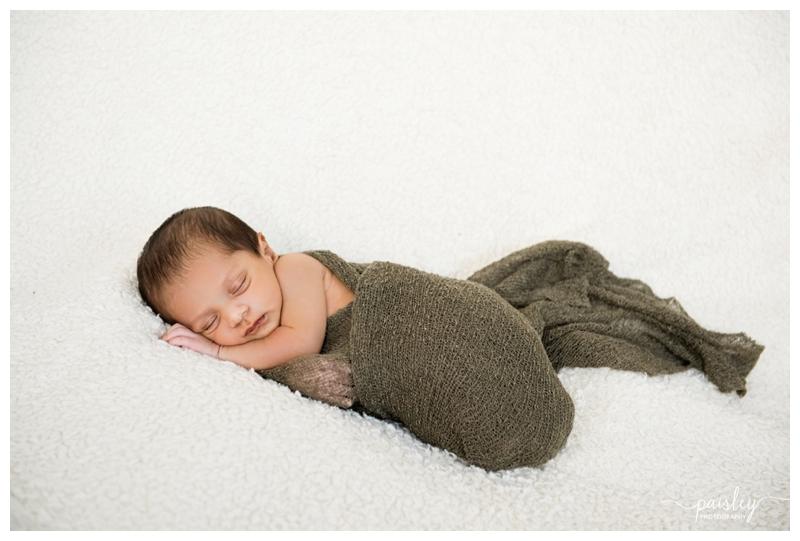 Baby Photos Calgary