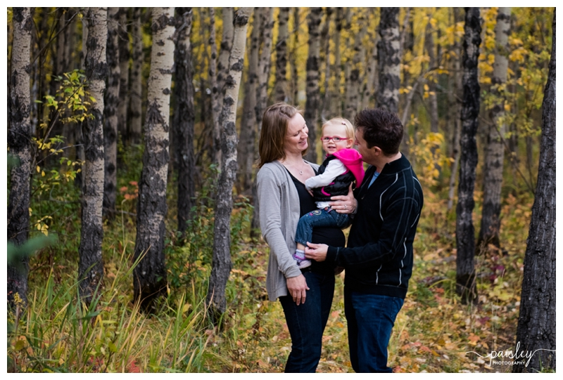 Maternity Photographer Canmore