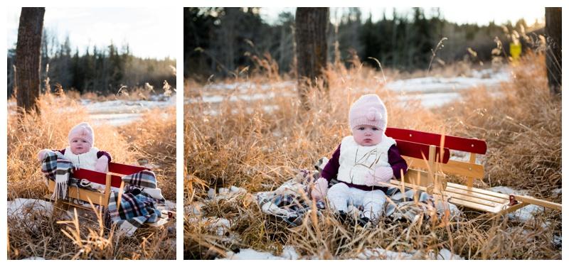 Family Photography Calgary Alberta