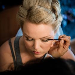 Calgary Makeup Artists