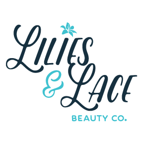 Lilies & Lace Beauty Co. Calgary Wedding Vendor