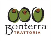 Bonterra Trattoria Restaurant Wedding Calgary