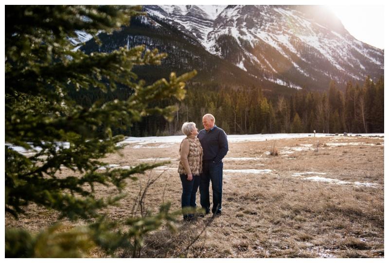 Quarry Lake Couple Photography
