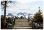 Canmore Photographer – A Click a Week Photography Project