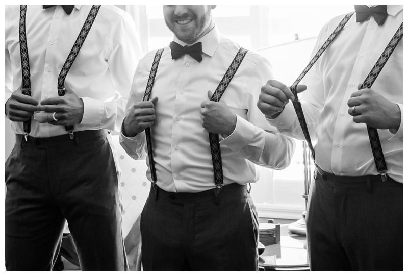 Calgary Wedding Details Wedding Photos
