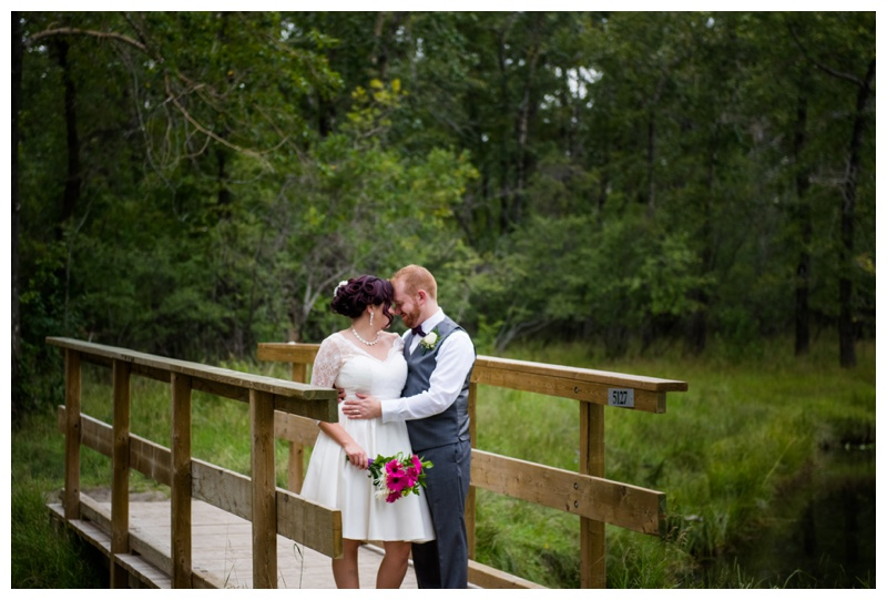 Carburn park Wedding Photography