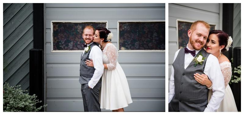 Carburn Park Wedding Photos