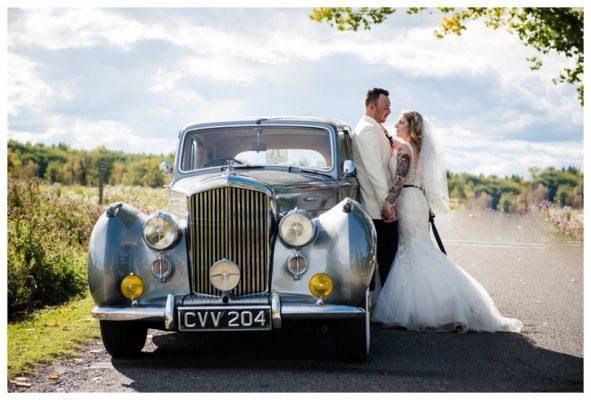 Dylan & Brandi's Lake House Calgary Wedding – Calgary Wedding Photographer