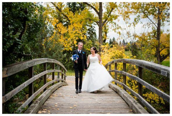 Calgary Sheraton Cavalier Wedding – Calgary Wedding Photographer