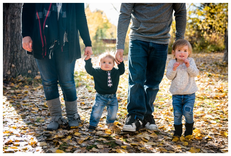 Family Photos Cochrane