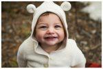 Calgary Milestone Photographer – Leo is 10 Months