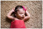 Calgary In Home Newborn Photos – Calgary Newborn Photographer