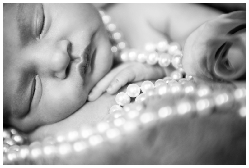 Newborn Photos Calgary
