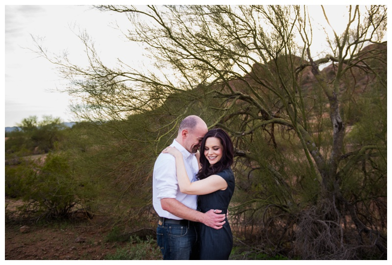 Phoenix Engagement Photogrpher