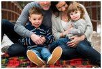 Calgary Fishcreek Park Extended Family Photos – Calgary Photographer