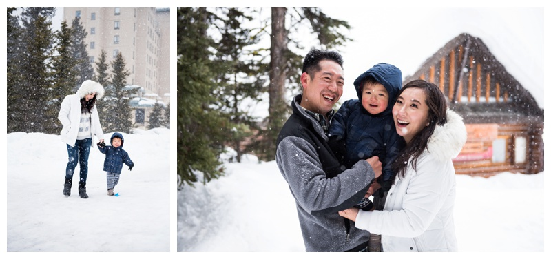 Rocky Mountain Family Photographer
