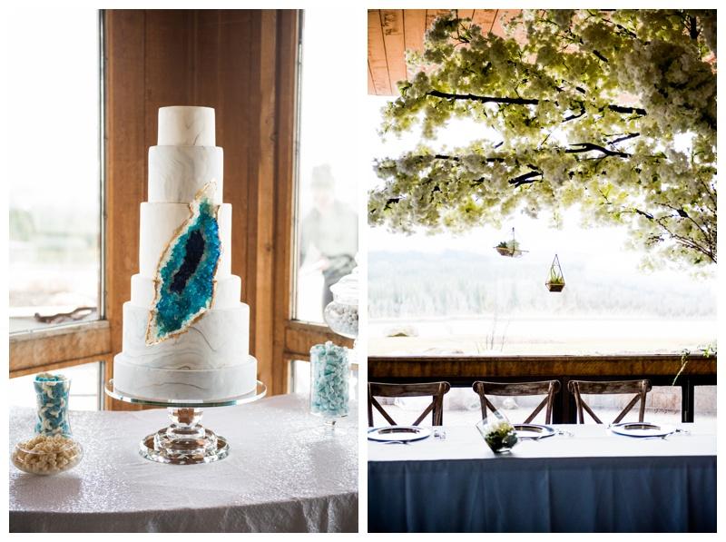 2017 Wedding Cake Ideas