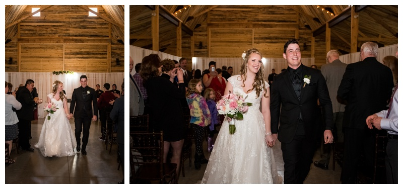 Barn Wedding Photography Calgary