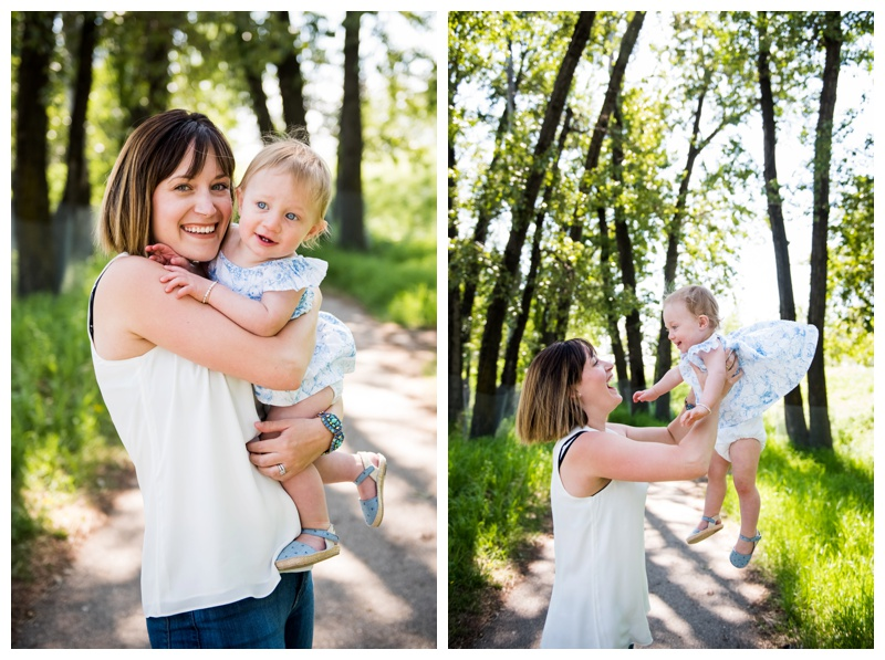 Family Photographers Calgary