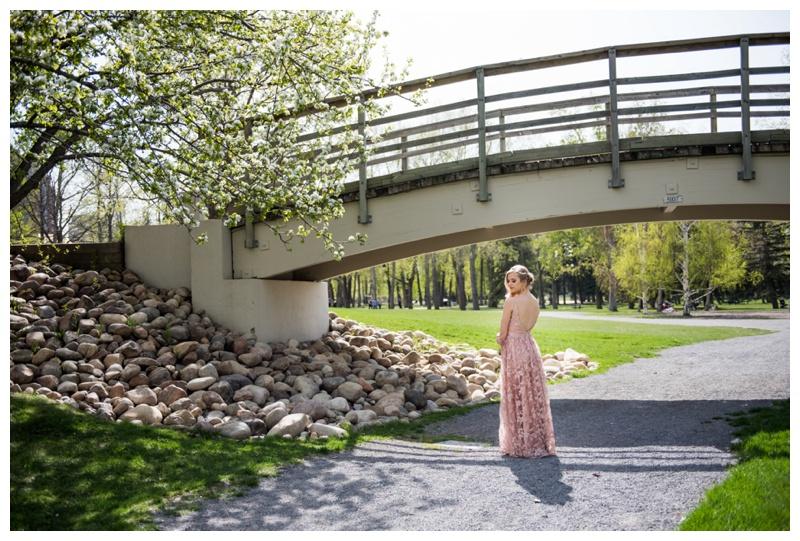 Graduation Photography Calgary