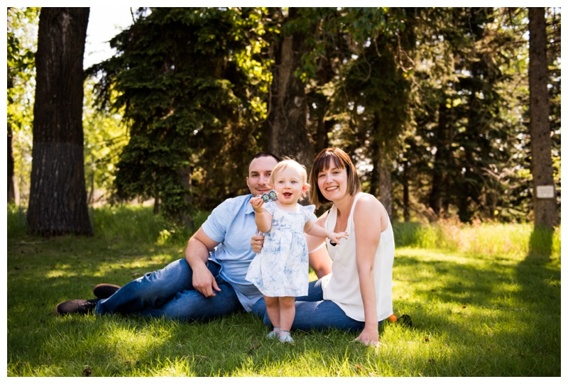 Inglewood Family Photography Calgary