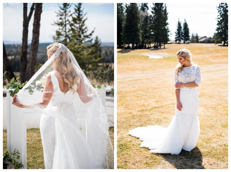Wedding Dress Trends for 2017