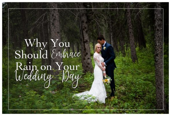 Rain On Your Wedding Day.Rain On Your Wedding Day Archives Calgary Wedding Photographers