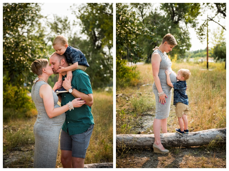 Photo Shoot Etiquette & What You Can Expect At Your Session