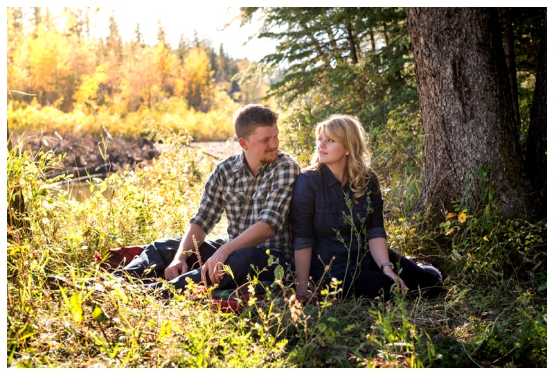 Tips For A successful Photo Shoot -Calgary Family Photographer