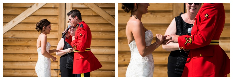Wedding Photos Calgary