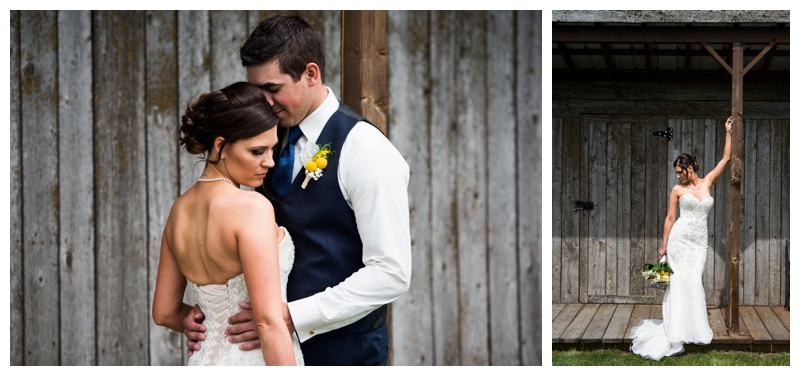Willow Lane Barn Wedding Photographer
