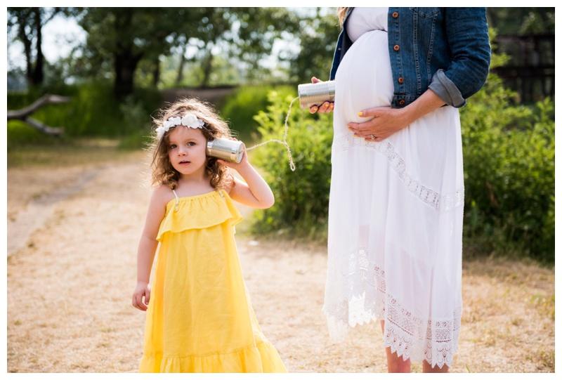 Calgary Family Maternity Photographers