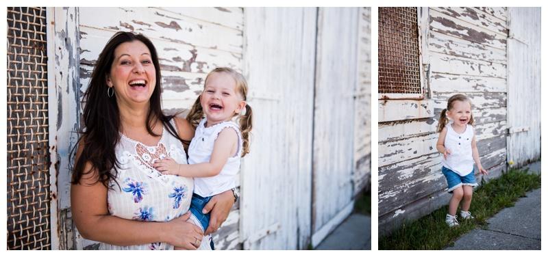Calgary Family Photos Sessions