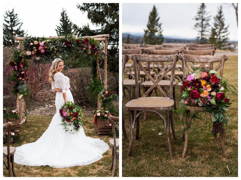 Calgary Florists