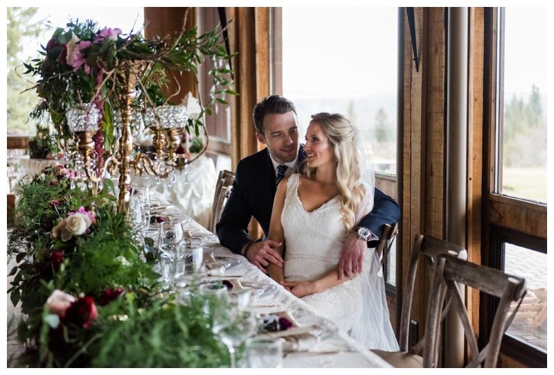 Wedding Vendors - Calgary Alberta