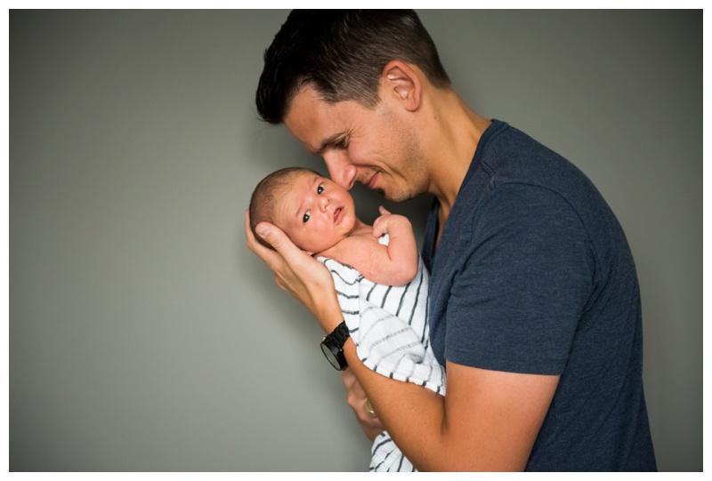 Calgary Alberta Newborn Photographer