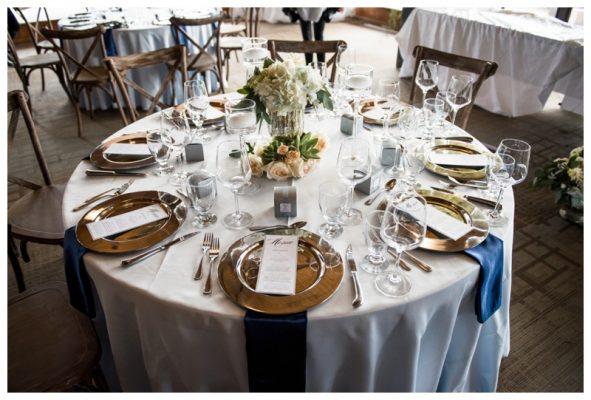 Vendor Spotlight – Glimpz Invitations | Calgary Wedding Vendors
