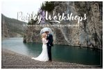 Paisley Photography Wedding Photography Workshop Announcement! | Calgary Wedding Photographer