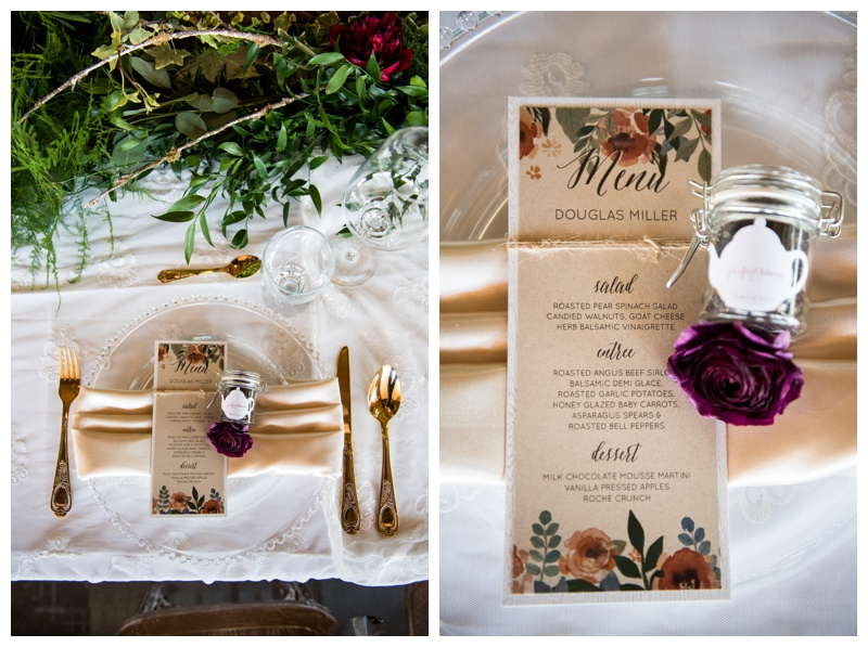 Calgary Wedding Vendors