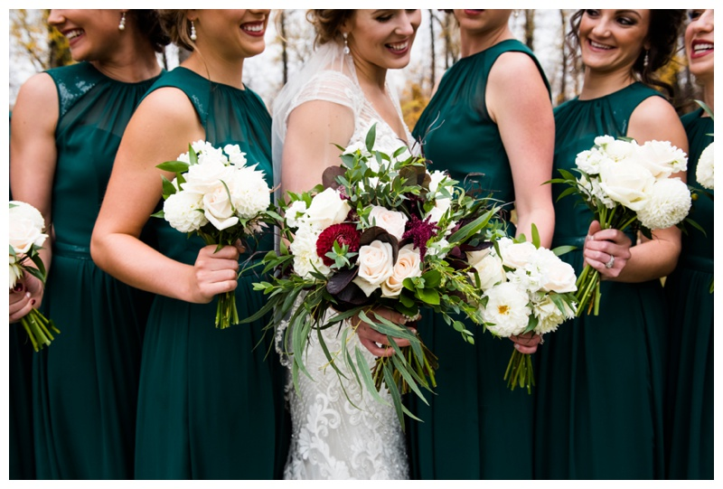 Tips On How To BE The Best Bridesmaid