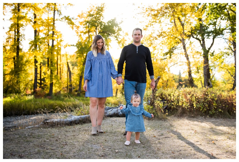 Fischcreek Park Family Photos Calgary