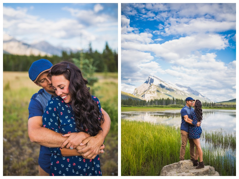 Calgary-Wedding-Photographer-Why-You-Should-Look-Forwards-to-Your-Marriage-Not-Just-Your-Wedding-Day