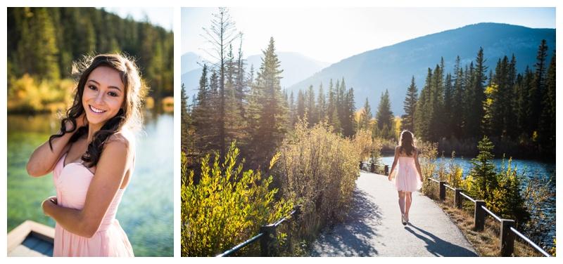 Quinceanera Photography Calgary