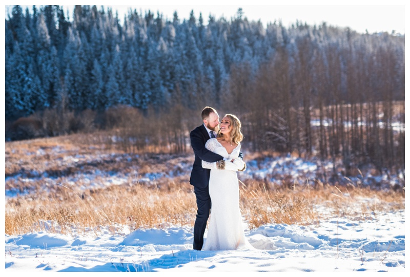 Three Things No One Knows About Wedding Photography- Calgary Wedding Photographer