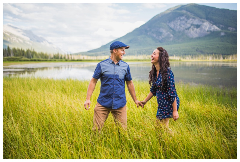 Why-You-Should-Look-Forwards-to-Your-Marriage-Not-Just-Your-Wedding-Day-Calgary-Wedding
