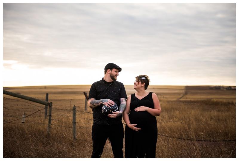 Airdire Maternity Photographer