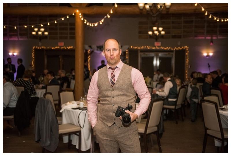 Paisley Photography Team - Meet Jason!