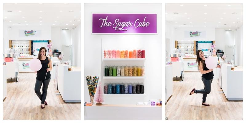 The Sugar Cube Calgary