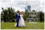 Tips for Planning the Perfect Wedding Day Timeline | Calgary Wedding Photographer