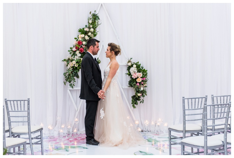 Calgary Wedding Vendors - Event Core